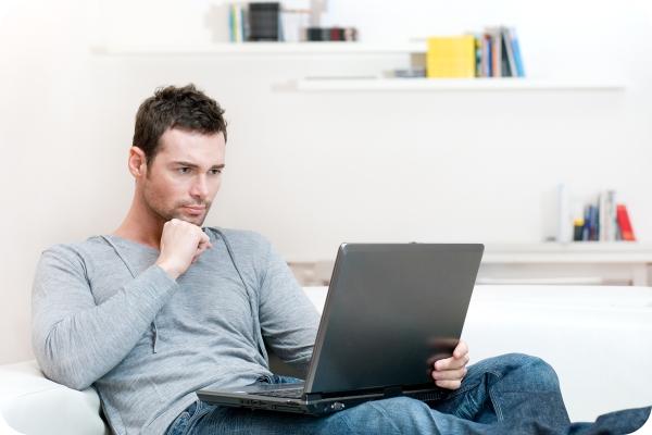 фриланс удаленная работа в интернете на дому
