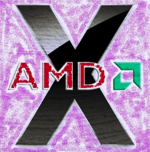 как установить Mac OS на компьютер с процессором AMD