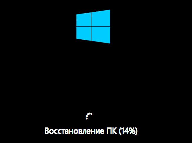 как исправить ошибки Windows 8