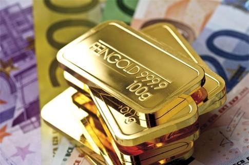 фундаментальный анализ и инвестиции в золото