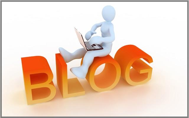как создать собственный блог для монетизации и заработка
