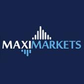 MaxiMarkets отзывы