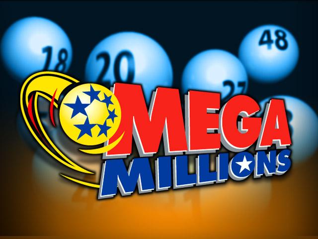 как выиграть в лотерею с самым большим джекпотом на сегодня