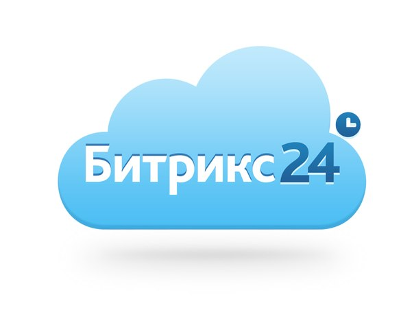 смена и подключение своего домена сайта на Битрикс24