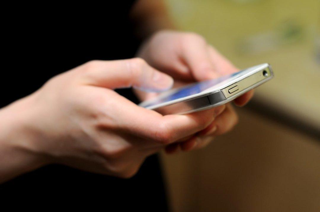 самые значимые события в мире мобильных технологий