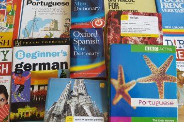 Вакансия: переводчик текстов без опыта